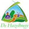 logo de Hazelhoeve